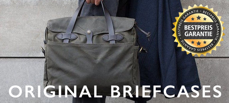 Filson Original Briefcases