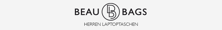 Laptoptaschen Herren