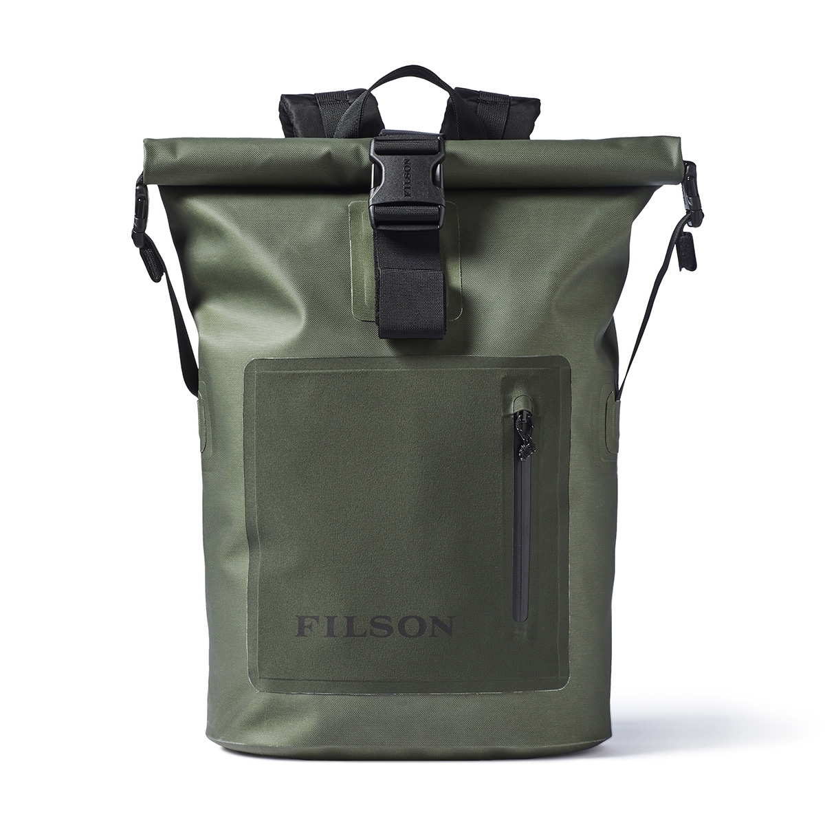 Filson Dry Backpack 20067743-Green