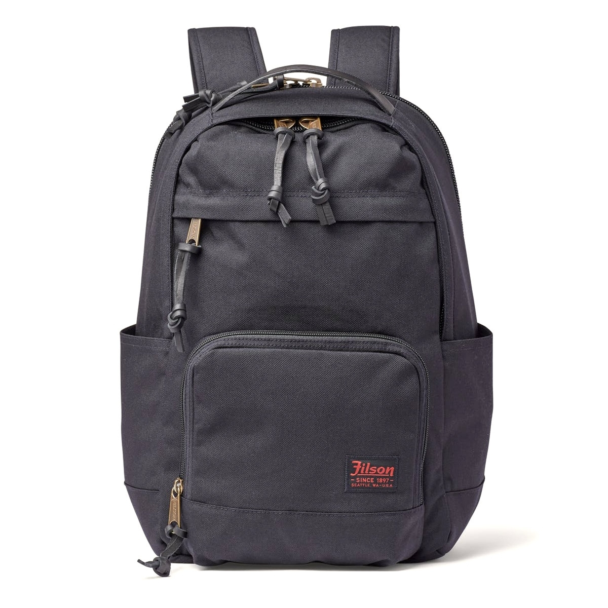 Filson Dryden Backpack 20152980-Dark Navy