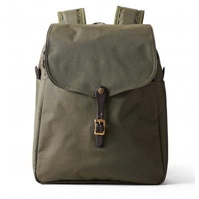 Filson Daypack-Lightweight 11070255 Otter Green