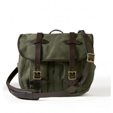 Filson Field Bag Medium 11070232 Otter Green