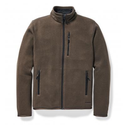 Filson Ridgeway Fleece Jacket