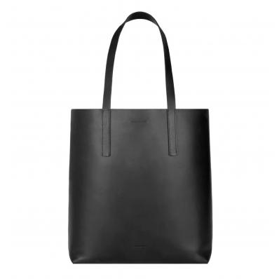Sandqvist Helga Tote Bag Black