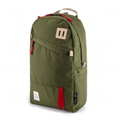 Topo Daypack Olive