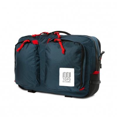 Topo Designs Global Briefcase