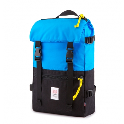 Topo Rover Pack Olive
