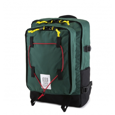 Topo Designs Stack Pack Forest