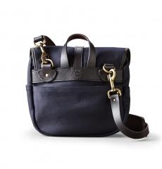 Filson Field Bag Small 11070230 Navy