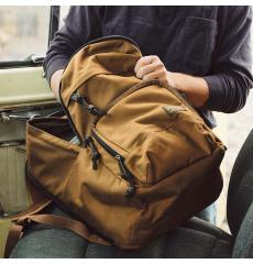 Filson Dryden Backpack 20152980 Dark Navy