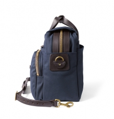 Filson Padded Computer Bag 11070258 Navy