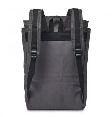 Filson Ranger Backpack Cinder