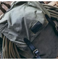 Filson Ranger Backpack 11070381 Otter Green