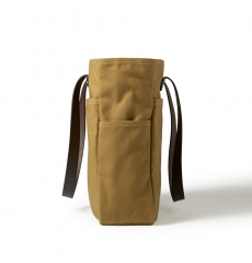 Filson Tote Bag 11070260 Tan