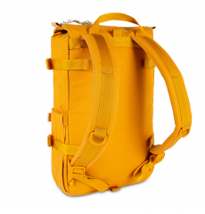 Topo Designs Rover Pack Canvas Yellow