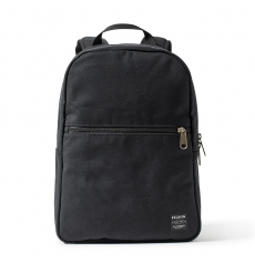 Filson Bandera Backpack Black