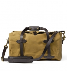 Filson Duffle Small 11070220 Tan