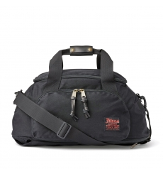 Filson Duffle Pack 20019935-Whiskey
