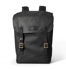 Filson Ranger Backpack 11070381 Black