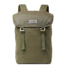 Filson Ranger Backpack Cinder
