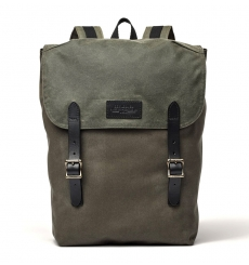 Filson Ranger Backpack 11070381 Otter Green