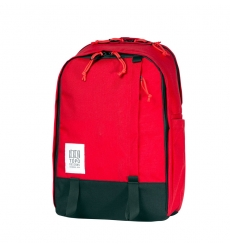 Topo Designs Core Pack Red