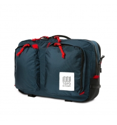Topo Designs Global Briefcase