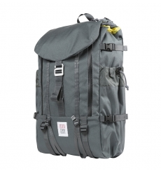 Topo Designs Mountain Pack
