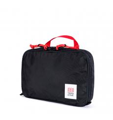 Topo Designs Pack Bag 5L Black