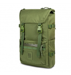 Topo Rover Pack Navy