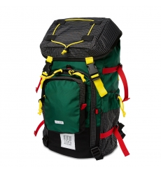 Topo Designs Subalpine Pack Forest