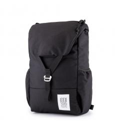 Topo Designs Y-pack Black