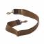 Filson Dryden Webbing Shoulder Strap 20166779-Black