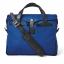 Filson Original Briefcase 11070256 Navy