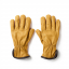 Filson Original Lined Goatskin Gloves 11062022-Tan