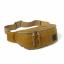 Filson Tin Cloth Waist Pack 20172143-Dark Tan
