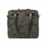 Filson Tote Bag With Zipper 11070261 Otter Green