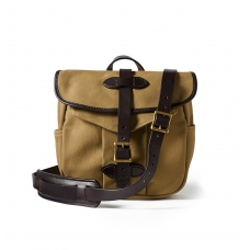 Filson Rugged Twill Field Bag Small 11070230-Tan
