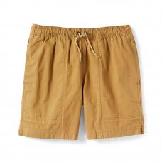 Filson Dry Falls Shorts Mustard