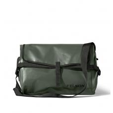 Filson Dry Messenger 11070157-Green