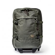 Filson Dryden 2-Wheel Rolling Carry-On Bag 20047728-Otter Green