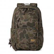 Filson Dryden Backpack 20152980-Dark Shrub Camo