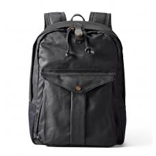 Filson Journeyman Backpack 70307-Black