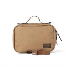 Filson Ripstop Nylon Travel Pack 20115936-Field Tan