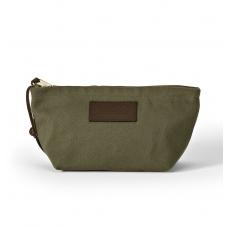 Filson Rugged Twill Travel Kit Small 11070425-Otter Green