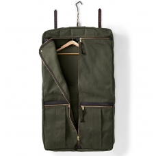 Filson Rugged Twill Garment Bag 11070270-Otter Green