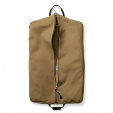 Filson Rugged Twill Suit Cover 11070271-Tan