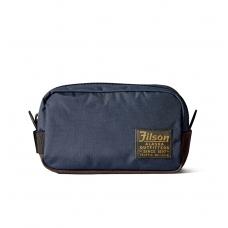 Filson Travel Pack 20019936-Navy