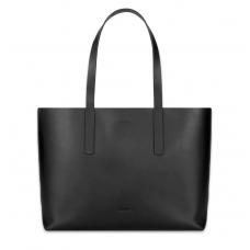 Sandqvist Emma Tote Bag Black