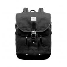 Sandqvist Gary backpack Black